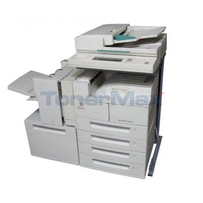 Xerox Document Centre 420-DC